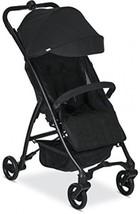 Britax B-Mobile Stroller, Raven - $229.99