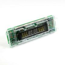 318010501 Frigidaire Control Board OEM 318010501 - $535.54