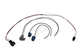 MerCruiser EST Marine Electronic Ignition Distributor and Coil Upgrade Kit 4CYL image 5