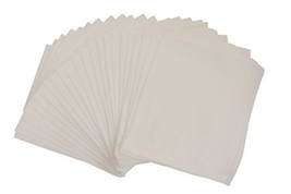 Flour Sack Towel in Natural Color 28 inch x Set... - $24.42