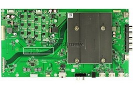 Vizio 791.02401.A001 Main Board for E55-E2