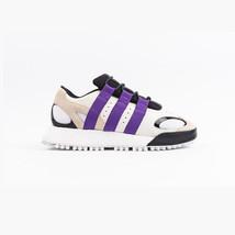 Alexander Wang Wangbody Run x Adidas (Core White/ Purple/ Brown) Men 8-13  - $279.99