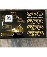 Go Fast Bits GFB Diverter Valve DV+ - 07-10 Mini Cooper - T9352 - $116.10