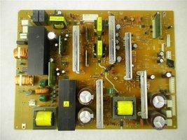 HITACHI 42EDT41A POWER SUPPLY MPF7414 PCPF0058