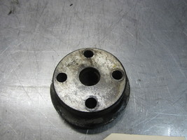 42Y018 Cooling Fan Hub 1981 Mercedes-Benz 240D 2.4 6162050326 - $50.00