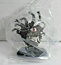 Dungeons & Dragons Beholder Eye Tyrant 5/40 2009  WOTC No Card, Bagged M... - $37.00