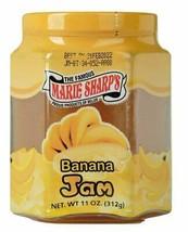 Marie Sharp's Banana Jam - $14.77