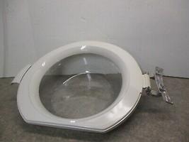 Whirlpool Washer Door Part # W10322338 W10135912 - $75.00