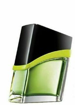 Avon Men's Untouchable Cologne  - $39.60