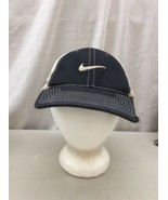Trucker Hat Baseball Cap Vintage Fitted M/L NIKE GOLF 20XI flexfit RETRO... - $39.99