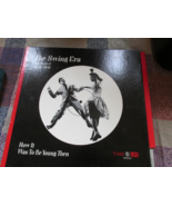 The Swing Era -The Movies Between Vitaphone & V... - $12.99