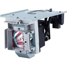 Canon LV-LP41 Compatible Projector Lamp With Housing - $48.50