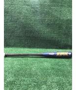 "Louisville Slugger SL404 Baseball Bat 31"" 23 oz. (-8) 2 3/4"" - $24.99"