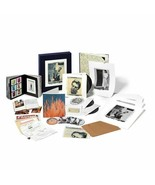 PAUL McCARTNEY - FLAMING PIE - DELUXE - COLLECTOR'S - LIMITED EDITION !!! - $1,200.00