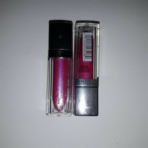 Lot of 2 Maybelline New York Color Elixir Iridescent Lip Color, Mystical... - $8.42