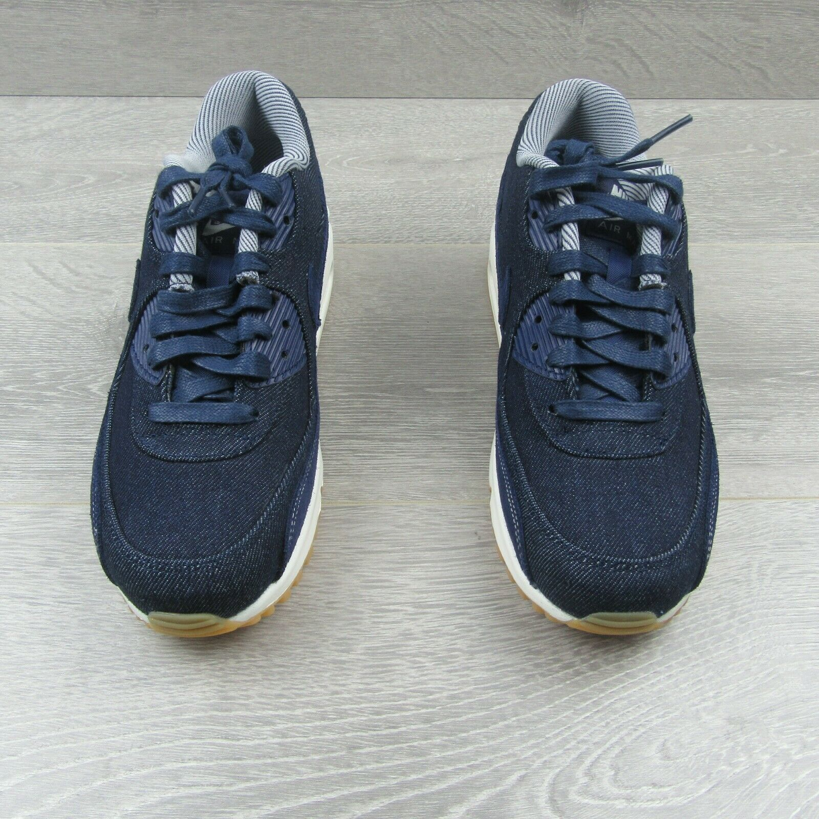 Nike Air Max 90 SE Blue Denim Pack Running and 50 similar items