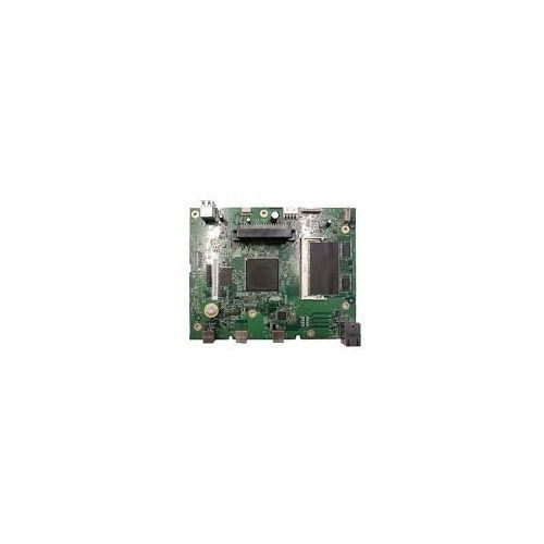 Primary image for HP LaserJet P3015 Network Formatter Board CE475-60001  CE475-67901