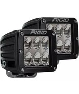 RIGID INDUSTRIES 502313 D-SERIES PRO SPECTER DRIVING SURFACE MOUNT BLACK... - $398.99