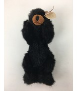 TY Ivan Bear 1993 The Attic Treasure Collection Posable 8 inch - $12.99