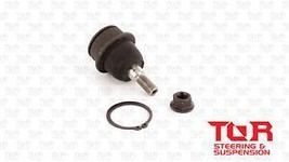 Suspension Ball Joint TOR Front Lower  TOR K500120 - $33.95