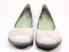 Zibu Janeta Slip-On Shoes Ash  8.5M - $29.02