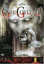 Gore goyles 2 DVD