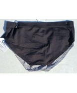 Hipsters Panty ATHLETIC ESSENTIALS PERFORMANCE INTIMATES 4 PACK HIPSTER ... - $14.97