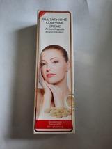 Glutathione comprime tube cream - $18.99