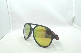 New Authentic Carrera 5051/S 003K1 Sunglasses - $49.99