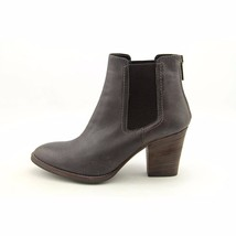 Aquatalia By Marvin  Fairly Women US 7 Brown Ankle Boot, New - $117.81