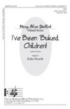 I've Been 'Buked, Children! - $2.05