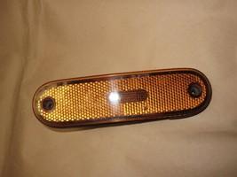 Fit For 1990-1997 Mazda Miata Front Side Marker Light Lamp - Left - $27.12