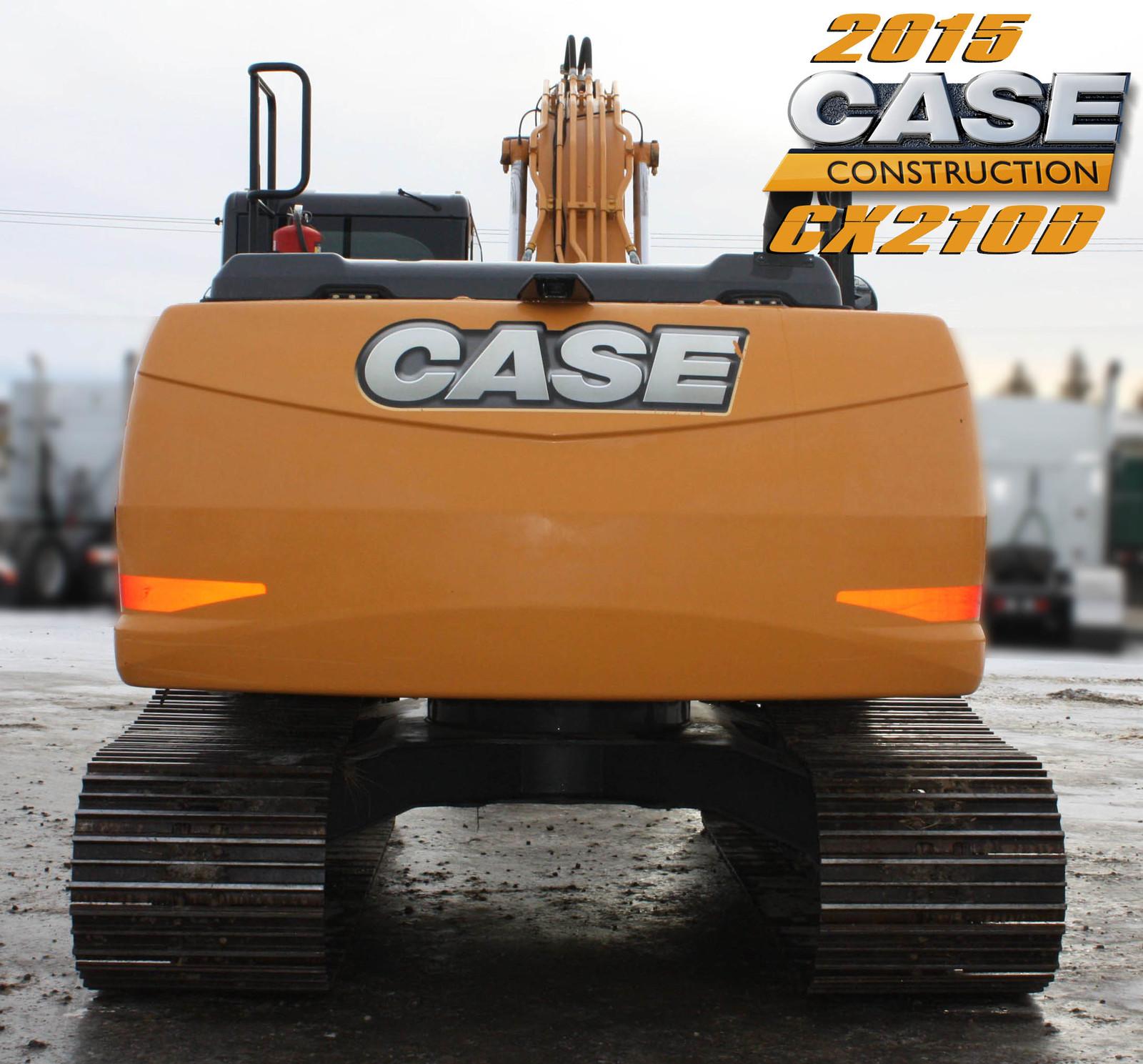 2015 case cx210d 06 blur title