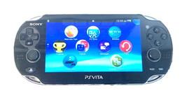 Sony System Pch-1001 - $159.00