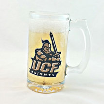 UCF Knights Beer Gel Candle - $19.95