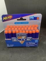 Hasbro A0351 Nerf N-strike Elite 30 Dart Refill - $3.95