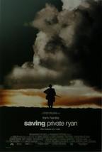 Saving Private Ryan (1)- Tom Hanks - Movie Poster - Framed Picture 11 x 14 - $32.50