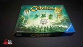 Celtica 2006 Ravensburger Board game FAST - $40.43