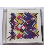 Still Flyin' - On a Bedroom Wall, LN CD with All Artwork in Jewel Case - $4.94