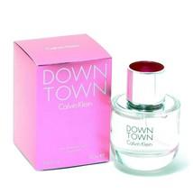 Calvin Klein Downtown Ladies - Edp Spray 3 OZ - $58.95