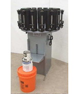 NEW HERO 2000 Model D23PR 14 Station Paint Colorant Dispenser - 1 Year W... - $2,499.00