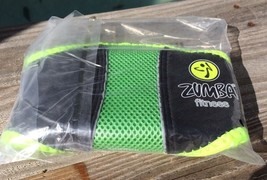 Zumba Fitness Belt for Wii & WiiU *World Party Core and other Games* NIP - $14.96