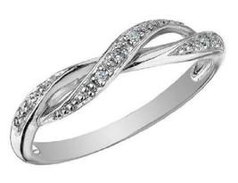 1b30af8d745d8844e277faddef190828  wedding ring wedding bands thumb200