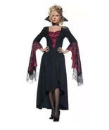 The Countess Women's Complete Outfit Sexy The Countess Size Large Free S... - $38.50