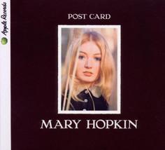 Mary Hopkin – Post Card CD - $9.99