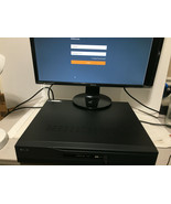 Alibi ALI-NVR5316P 16 Channel NVR 12MP Integrated 16 Port PoE Switch (No... - $292.05