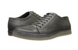 Size 8.5 KENNETH COLE (Leather) Men's Sneaker Shoe! Reg$148 Sale $69.99 - $69.99