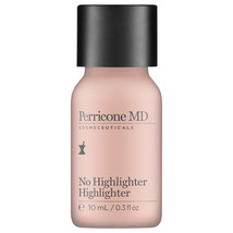 Perricone MD No Makeup Highlighter 0.3 oz / 10 ml  - $29.28