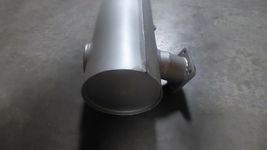GM / Nelson 9244945 Exhaust Muffler A-1/81 New image 6