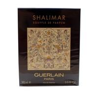 GUERLAIN SHALIMAR SOUFFLE DE PARFUM EAU DE PARFUM SPRAY 90 ML/3 FL.OZ. NIB - $78.71